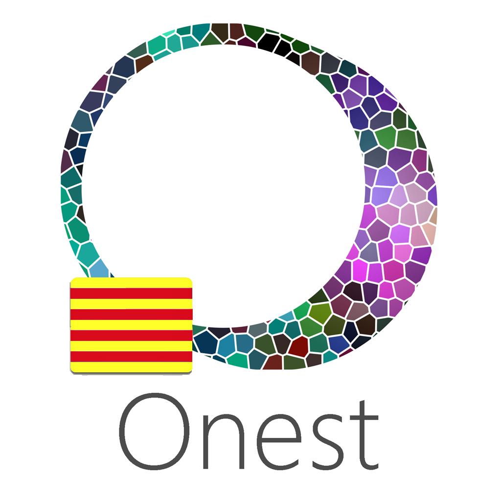 OnestCAT