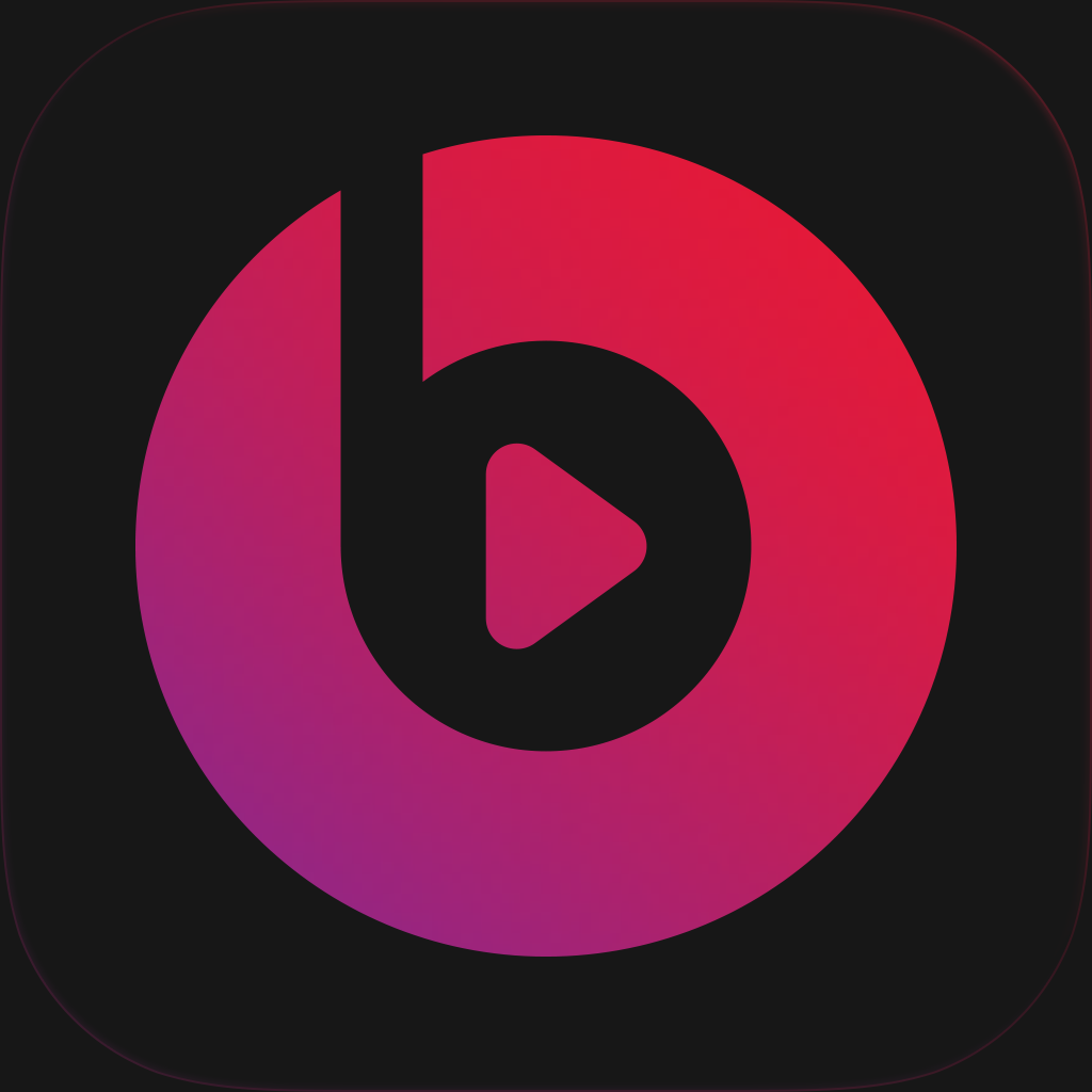 Beats Music Arrives Late To The Music Streaming Party, But ...