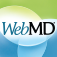 WebMD ? Trusted Health and Wellness Information