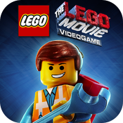 Download The LEGO® Movie Video Game free for iPhone, iPod and iPad