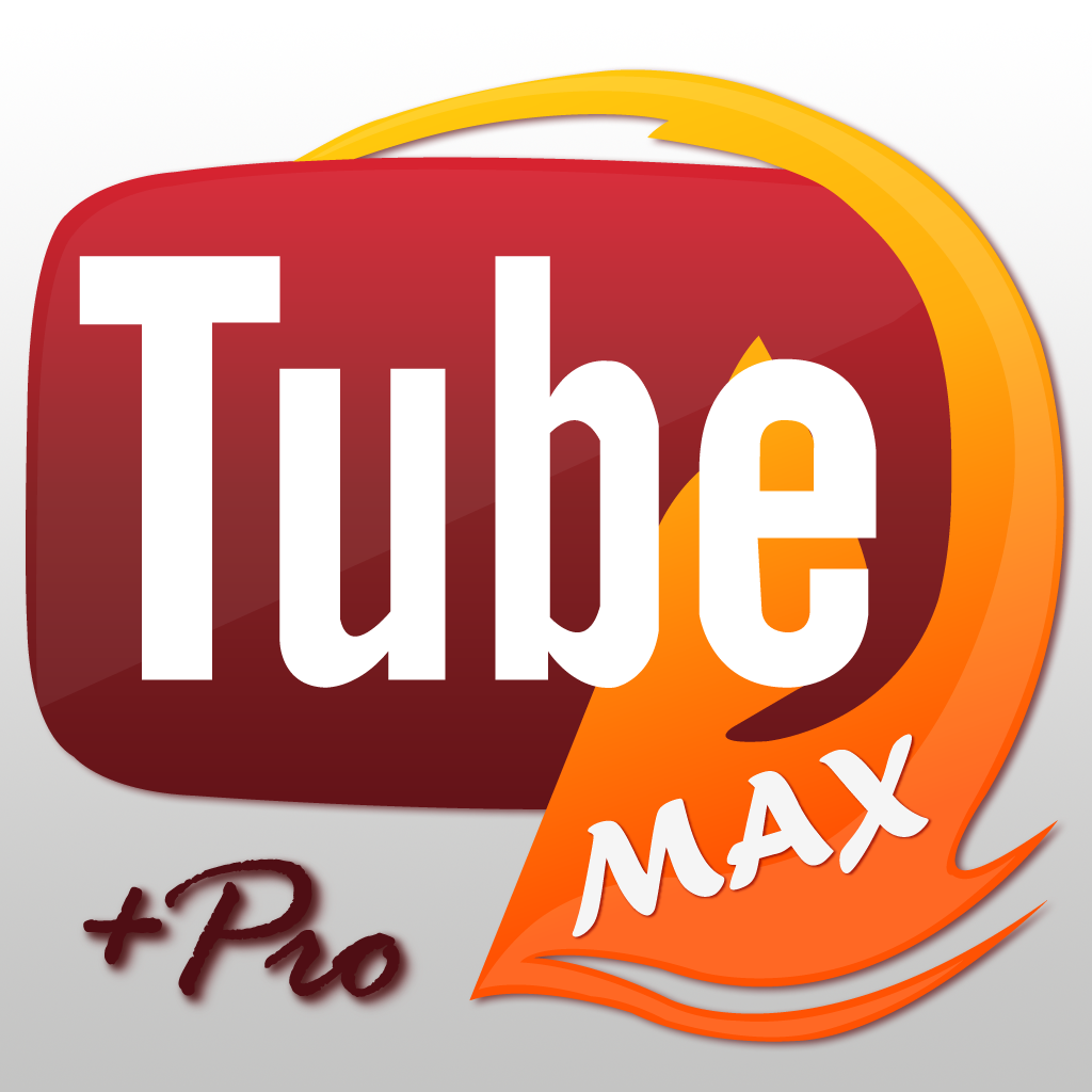 MaxTubePro for YouTube