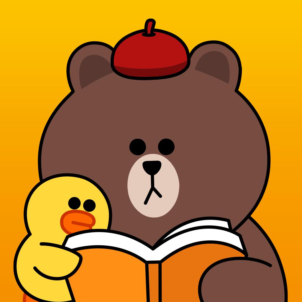 LINE マンガ – 人気無料漫画を毎日更新!