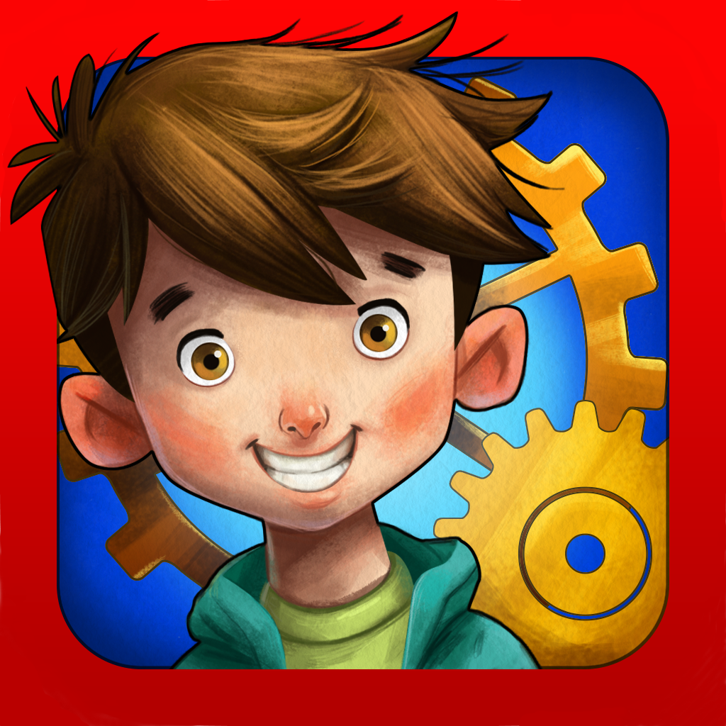 mzl.obwopooa The iMums Favorite Reviewed Apps For Autism 2014