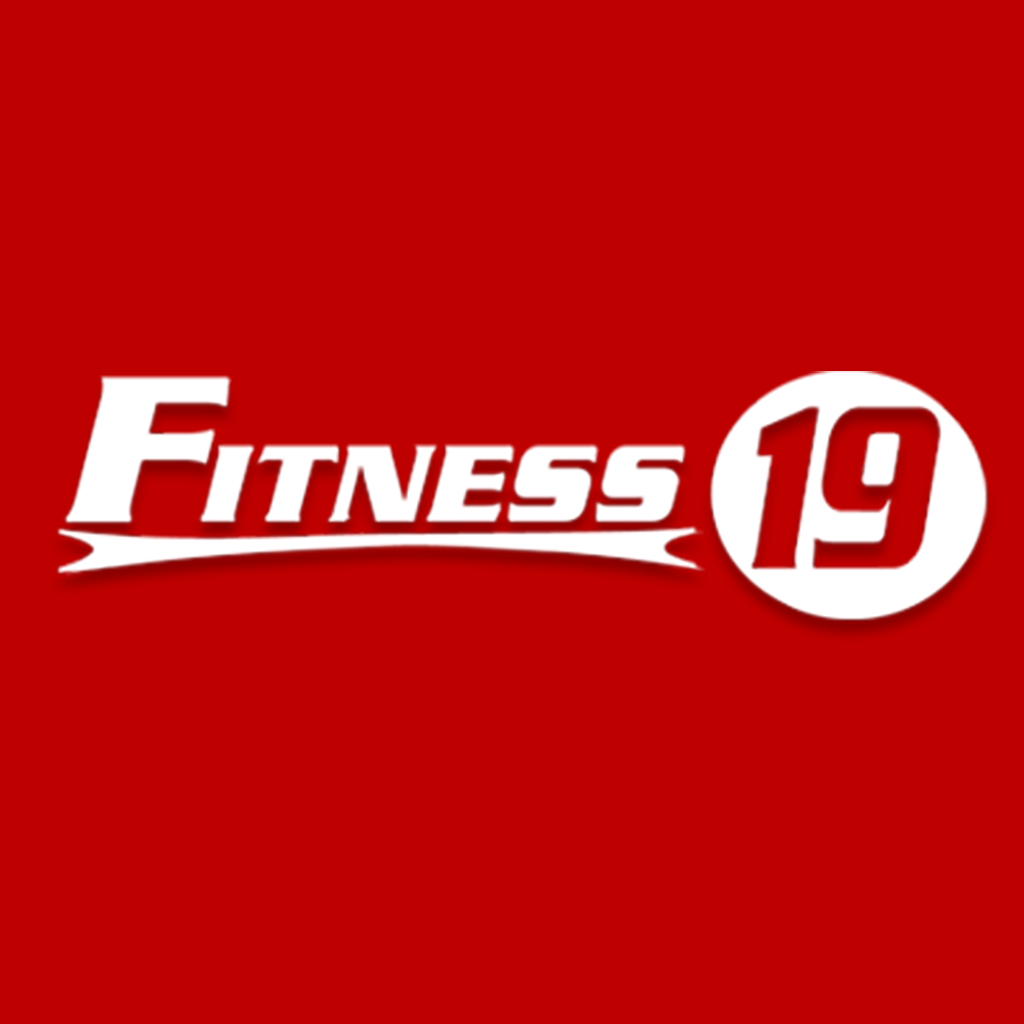 fitness 19 app free download ver 1 03 for ios appsodo com rh appsodo com